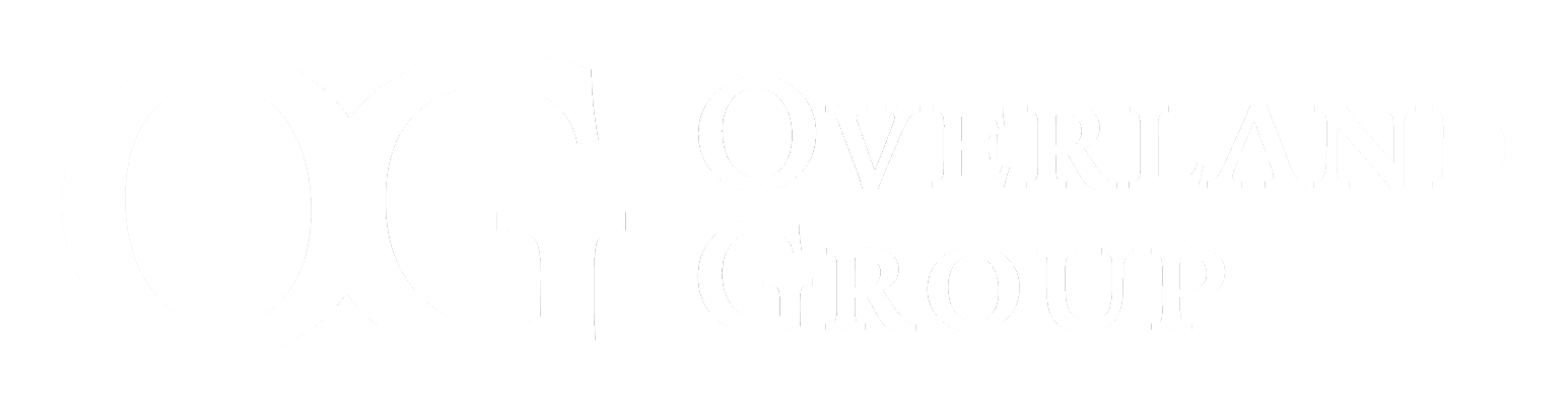 Overland Group