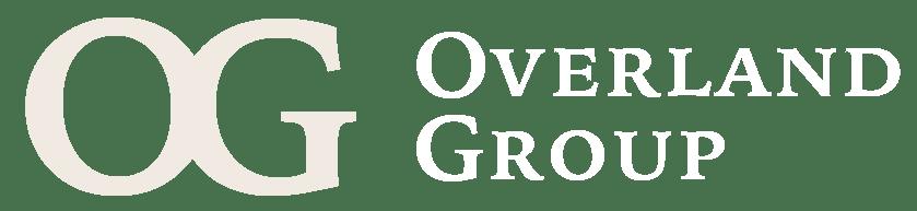 Overland Group